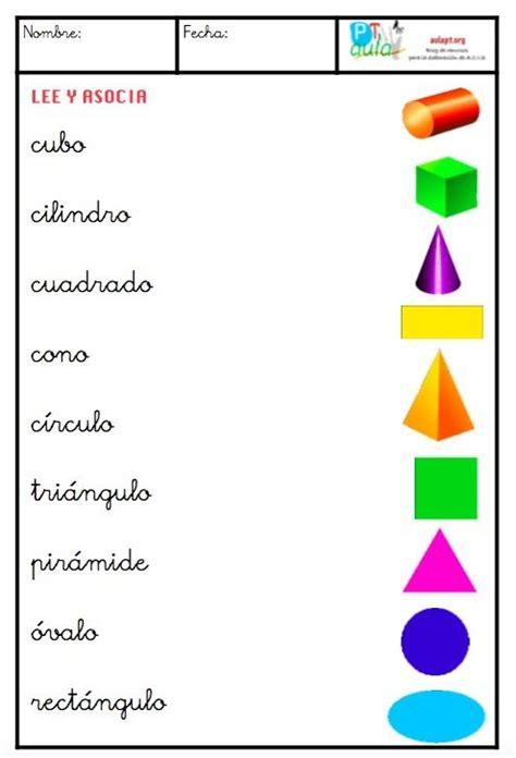 figuras geometricas que tengan volumen m 225 s de 25 ideas incre 237 bles sobre volumen de cuerpos