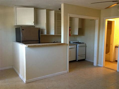 one bedroom apartments in houston texas 1 bedroom apartments houston 28 images 1 bedroom