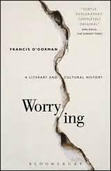 forgetfulness making the modern forgetfulness making the modern culture of amnesia francis o gorman bloomsbury academic