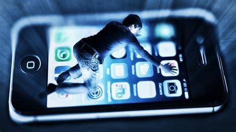 imagenes para celular las mas nuevas nueva tecnolog 237 a permite multiplicar por mil la velocidad