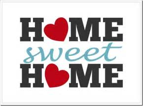home sweetm home home sweet home free printable one velvet morning