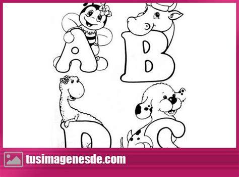 imagenes muy bonitas con letras im 225 genes de letras bonitas im 225 genes