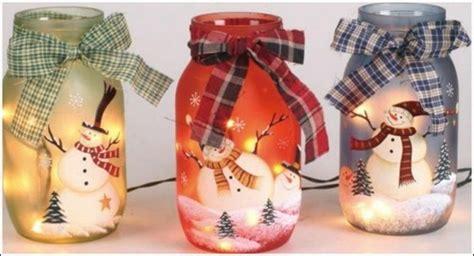 Weihnachten Basteln Erwachsene by Basteln Mit Holz Fur Erwachsene Denvirdev Info