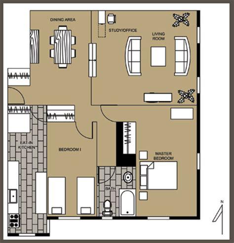 co op city floor plans 20 co op city floor plans dakota listings inside the dakota dakota home chicken coop how