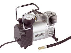 Kompressor Lackieren Test by Kompressor 12v Kaufberatung Zu Tragbaren Kompressoren
