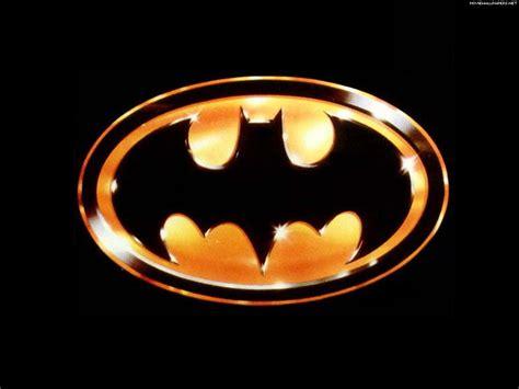 Tas Kecil Wanita Pria Batman Logo butik reseller murah newhairstylesformen2014