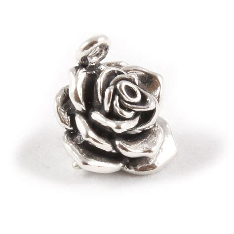 charm uk charm school uk gt sterling silver charms gt plantlife