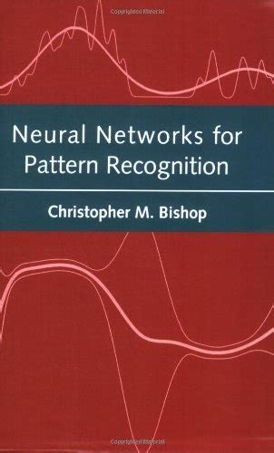 define pattern recognition in artificial intelligence 131 best robotics artificial intelligence images on