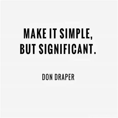 simple quotes best 29 simple quotes weneedfun