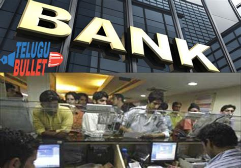 bank working days banks working day october 10