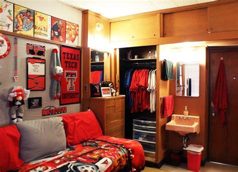 texas tech housing top georgia tech freshman dorms wallpapers