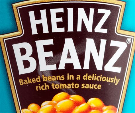 Kraft Heinz Mba Recruiter by Why Kraft Heinz Has More To Gain Than Unilever From Any Merger