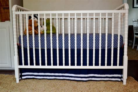 Corner Baby Cribs 67 Corner Cribs For Bunk Beds Crib Mattress Ikea Svarta Bed Review 117 Best Baby
