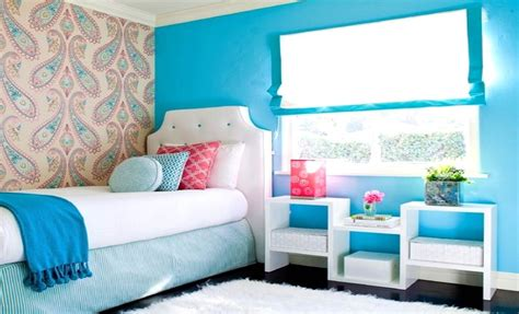 kids bedroom paint kids bedroom painting ideas decorate my house