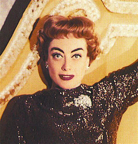 movie queen bee joan crawford classic movies images joan crawford wallpaper and