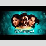 Ram Leela Movie Poster | 600 x 450 jpeg 49kB