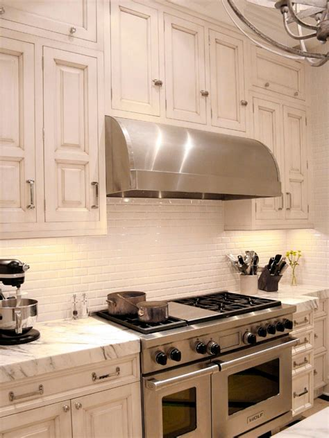 kitchen ventilation ideas how to choose a ventilation hgtv