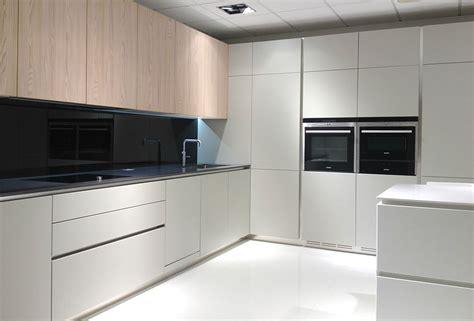 ex display kitchen cabinets ex display kitchen cabinets ex display kitchens pronorm