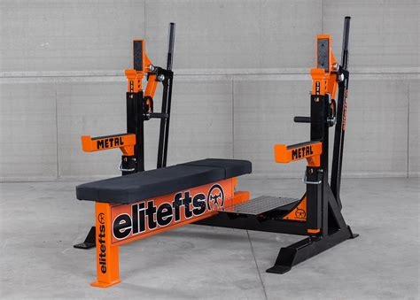elite fts bench sprints and catapult bench elite fts
