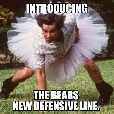 Chicago Bears Memes - 25 best ideas about football memes on pinterest funny