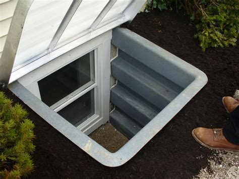 basement emergency exit window escape egress windows exclusive escape egress window mft