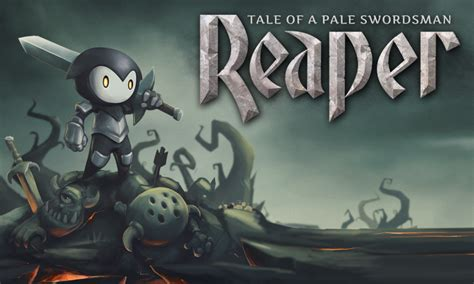 download game android reaper mod reaper