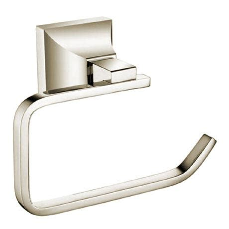 Heritage Chancery Vintage Gold Toilet Roll Holder Heritage Bathroom Accessories
