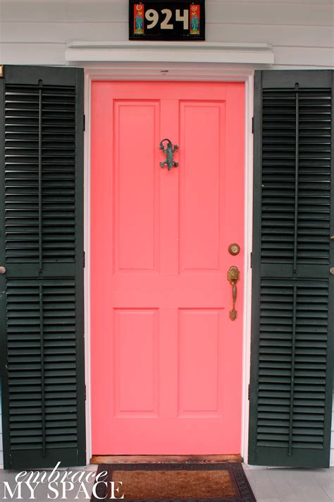 Front Door And Shutter Colors Front Door And Shutter Colors Awesome Interior Design Ideas Home Bunch Interior Design Ideas