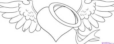 Pictures of hearts to draw pictures 3