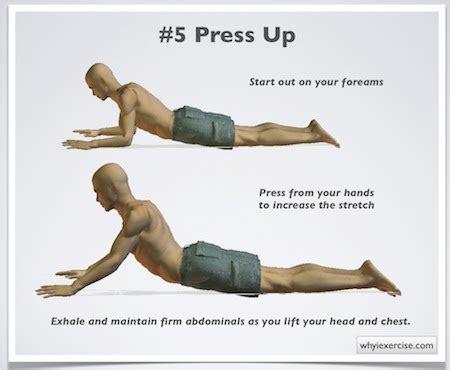 exercises    pain detailed easy  follow