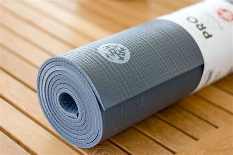Lululemon Mat Review by 40 Best Images About Pro Mats On Travel