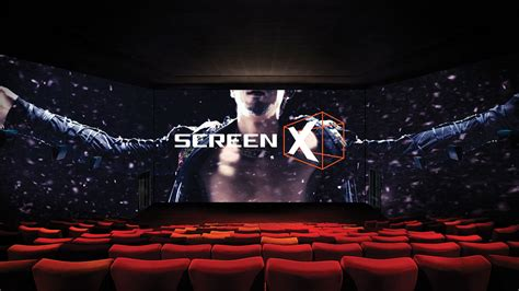 cgv yongsan multiplex cj s cgv to open over 1 000 screenx theaters by 2020
