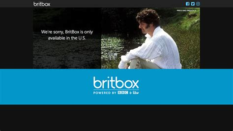 britbox homepage bbc and itv britbox draws on best of british informitv