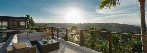 Creating A Floorplan photo gallery villa jamalu jimbaran 4 bedroom private