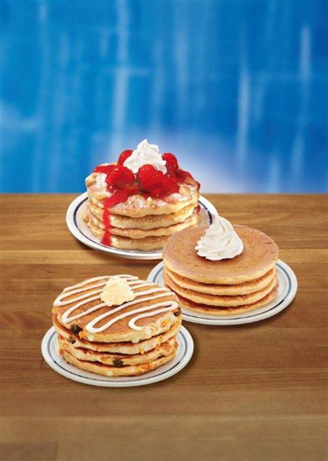 Ihop Digital Gift Card - ihop signature pancakes review 50 gift card giveaway the pennywisemama