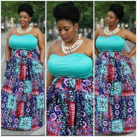 Best 25  African traditional dresses ideas on Pinterest