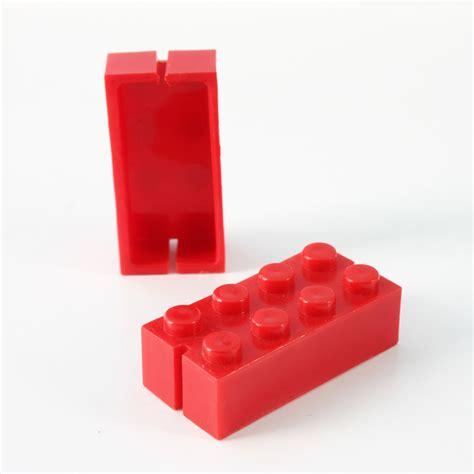Kettler Brick Block Original brick city the history of lego need supply co