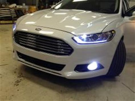 2013 ford fusion mods charger0ndavins 2013 ford fusion specs photos