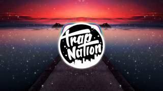 closer lemaitre mp3 download trap nation closer mp3 download