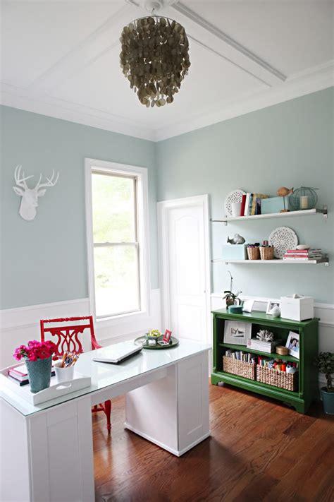 Gray Great Room