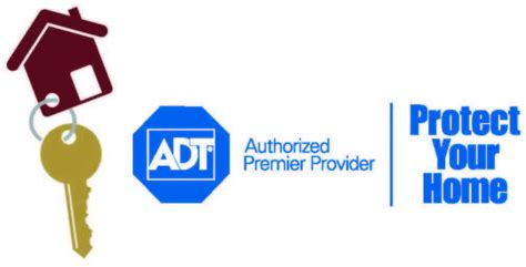 Adt Visa Gift Card Form - peace of mind with adt monitoring aaa carolinas