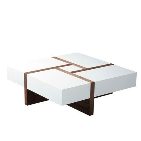 Modern Center Table by Best 25 Center Table Ideas On Diy 3d Interior