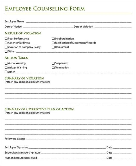 Elsevier Social Sciences Education Redefined Employee Write Up Sheet Template