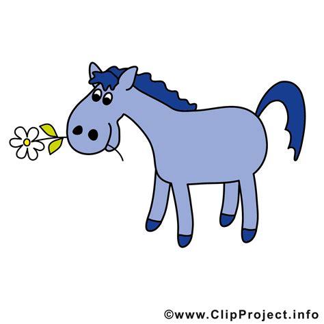 clipart on line free clipart pferd gratis