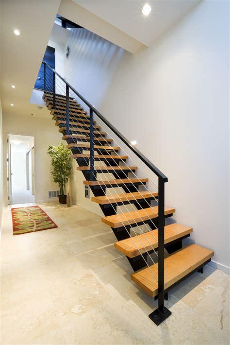 Design House Decor by Mixing Dark And Light Wood Floors Wood Floors