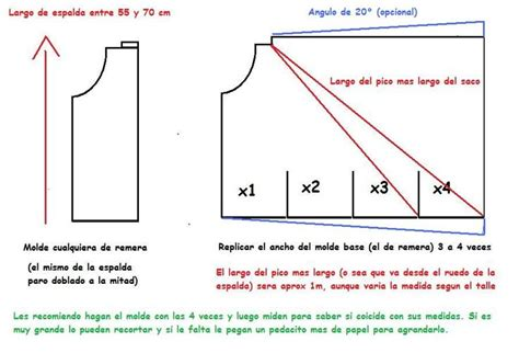 pattern maker in spanish 41 best sewing jersey and knit fabrics images on pinterest