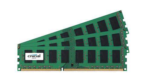 Ram Ddr3 3gb Untuk Laptop ct1330527 crucial 3gb ddr3 pc8500 memory