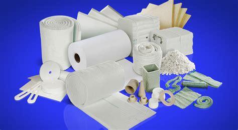 thermal ceramics superwool about thermal ceramics thermal ceramics