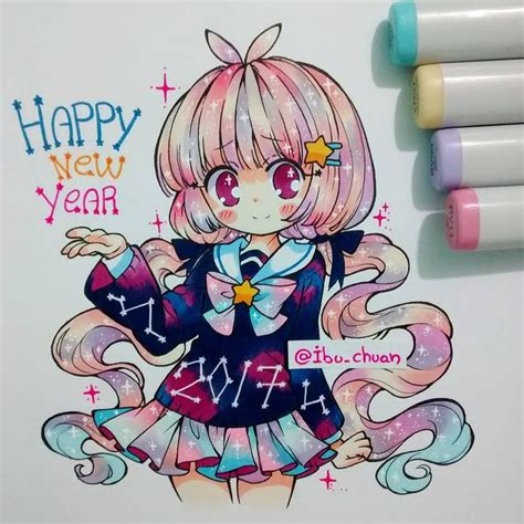 tutorial gambar anime chibi 80 best chibis images on pinterest anime art anime