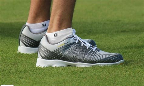 most comfortable spikeless golf shoes most comfortable golf shoes 2018 best spikeless golf